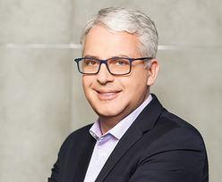 Microsoft realizuje inwestycję w rozwój Polskiej Doliny Cyfrowej