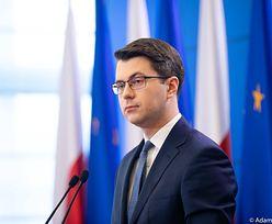 Polski Ład. PiS liczy na porozumienie z Gowinem. Wicepremier broni przywilejów przedsiębiorców