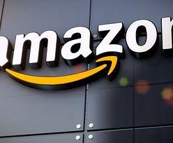Amazon w Polsce coraz bliżej. Plotki niosą się po sprzedawcach