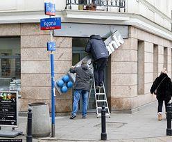 Przejęcie Idea Banku. Inwestorzy żądają od państwa rekompensat