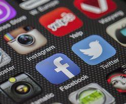 Media społecznościowe. Które wybierają Polacy?