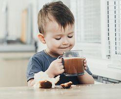 ZUS. Sprawdź, czy dostaniesz dodatkowy zasiłek opiekuńczy na dziecko