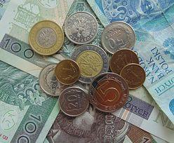 Arctic Paper wykupi wcześniej obligacje serii A o łącznej wartości 58,5 mln zł