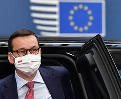 Szczepionki przeciw COVID-19. Apel Polski do władz UE o zwiększenie dostaw