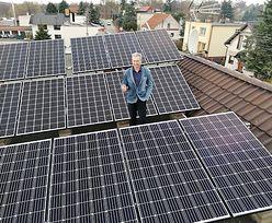 Wygraj 25 lat darmowego prądu. Mamy 51 nagród dla chcących przejść na zieloną energię
