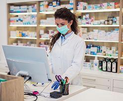 Ważne: Od dzisiaj obowiązuje reglamentacja szczepionek w aptekach!