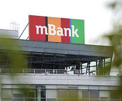 Bank podniósł oprocentowanie kredytu, bo klient nie dopełnił formalności. Przez zamknięcie urzędów nie mógł