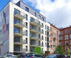 [TYLKO W MONEY.PL] Wyliczyli, co nas czeka. Tak będą rosły ceny mieszkań w Polsce
