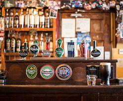 Krakowscy radni chcą zwolnić gastronomię od opłat za koncesję na alkohol. Urzędnicy mają swoje wyliczenia