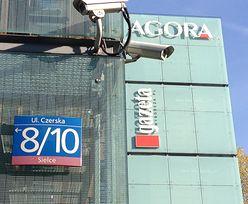 Agora obcina pensje o 20 proc. na pół roku. Oszczędzi 25 mln zł
