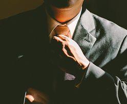 Mowa ciałem. Czym jest. Jakie daje efekty podczas rozmowy kwalifikacyjnej?