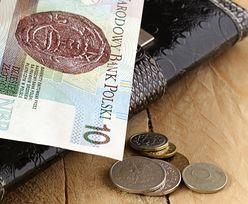 Długi Polaków rosną przez pandemię. Czy warto wziąć kredyt?