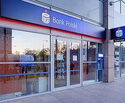 PKO BP decyduje ws. ugód z frankowiczami. Bank odłoży na ten cel 6,7 mld zł