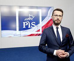 Lockdown w Polsce. Ważny polityk PiS przyznaje: możliwy stan nadzwyczajny