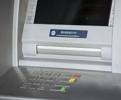 """Idzie """"armagedon"""". Zwolnienia w bankach dopiero się zaczynają"""