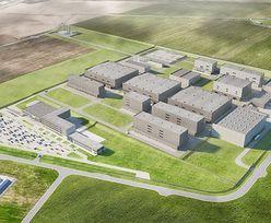 Umicore wybuduje w Polsce fabrykę produkującą materiały do samochodów elektrycznych