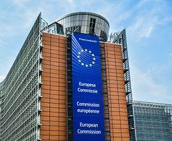 Pieniądze za praworządność. UE przyspiesza prace