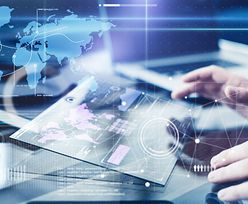 Nowy nabór wniosków o premię technologiczną. Łatwiej otrzymać dotację