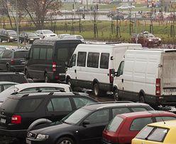 Nowe zasady dla przewoźników. Pasażerowie mikrobusów zapłacą za limit połowy zajętych miejsc