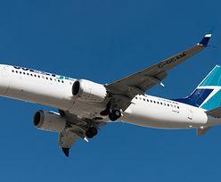 Boeing 737 MAX wraca do gry. LOT wydał oświadczenie