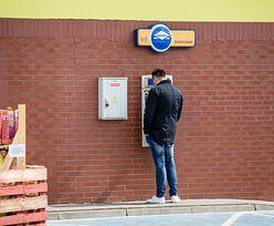 Potrzebujesz większej gotówki? Wizyta przy bankomacie może cię rozczarować - są nowe limity wypłat