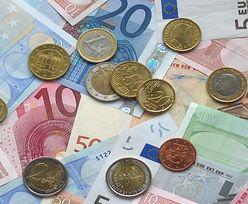 Euro odwidziało się przedsiębiorcom. Już nie chcą do strefy euro