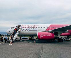 Loty do Chorwacji. Nowe połączenia z Wrocławia