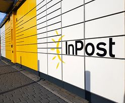 Ofensywa InPostu przybiera na sile. Nowe obiekty w 11 miastach
