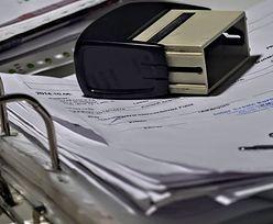 Ważna zmiana dla firm. Ministerstwo przesuwa terminy sporządzenia sprawozdań