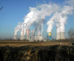 Decyzja TSUE. Energetyczny gigant kończy dzień z dużą stratą
