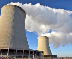Elektrownia atomowa w Polsce. USA najbliżej kontraktu