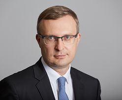 Tarcza Finansowa PFR. Komisja Europejska daje zielone światło