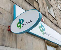Zmiana w zarządzie GetBack. Magdalena Nawłoka odchodzi