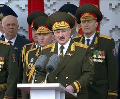 Białoruś. Majątek Łukaszenki. Oficjalnie nie ma nic, nieoficjalnie - miliardy dolarów