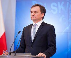 Konflikt Zbigniewa Ziobry z TSUE zablokuje KPO? Chce tego unijny komisarz