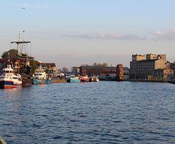 Nadmorskie gminy też tracą przez zamknięcie turystyki. Apel do premiera