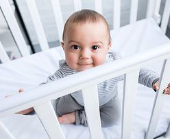 Nowy zasiłek rodzicielski w Niemczech. Można zyskać nawet kilka tysięcy euro