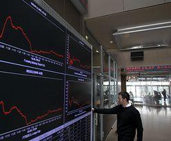 Inwestorzy pomylili spółki? Akcje Modern Commerce wystrzeliły po sukcesie Moderny