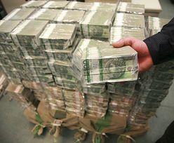Rekordowe wyniki sprzedaży obligacji. Ponad 21 miliardów złotych w pół roku