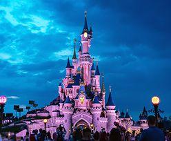 Koronawirus. Disney dogadał się ze związkami. Niezaszczepieni do zwolnienia