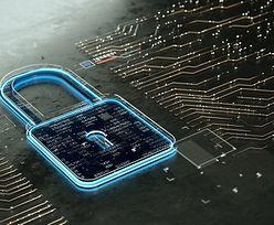 Blockchain. Co to jest? Jak wykorzystać technologię blockchain?