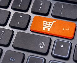 """Ruszyła pierwsza polska platforma e-commerce """"Polska@w sieci"""""""