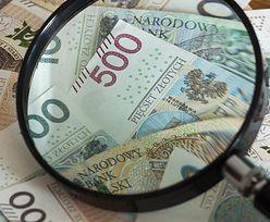 Zadłużenie Skarbu Państwa od początku roku wzrosło o 37 mld zł