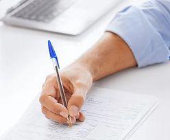 Sprawozdanie finansowe spółki. Kto i kiedy musi je złożyć?