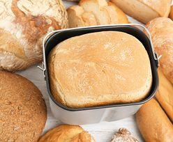 UOKiK zbadał produkty bezglutenowe. Urząd wykrył przekroczone normy glutenu