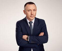 Budimex ma nowego prezesa. Kim jest Artur Popko?