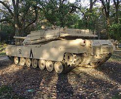 Ponad 23 mld zł na polską armię. 250 czołgów Abrams jeszcze w przyszłym roku