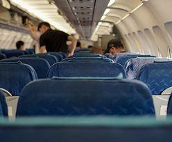 Koronawirus. MSZ zmienia zdanie w sprawie lotów z Francji