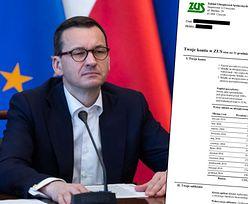 Tarcza antykryzysowa 3.0 kończy z listami z ZUS. Zakład nie będzie już zasypywał skrzynek Polaków