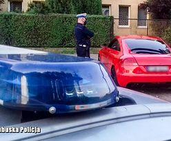 Policja szykuje się na wakacje. Wysokie mandaty za brak maseczki i 1000 zł za tablicę rejestracyjną